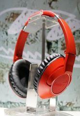 Genius HS-930BT,bluetooth, red