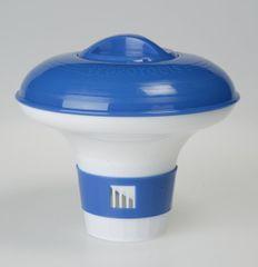 Marimex dozownik chloru - duży