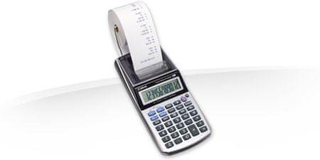Canon kalkulator P-1DTSC