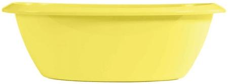 Luma Vanička, Sunny yellow