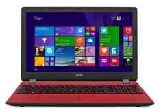 Acer Aspire ES15 (NX.MZ9EC.002)
