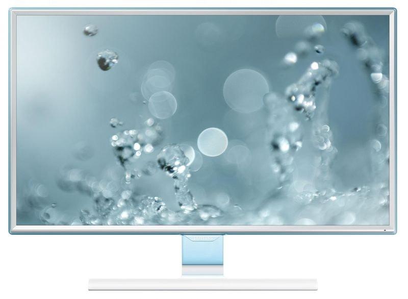 Samsung S24E391HL (LS24E391HL/EN)