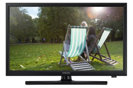 Samsung TV monitor LT28E310EW