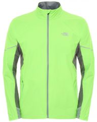 The North Face M Isoventus Jacket
