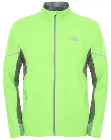 The North Face jakna M Isoventus, L