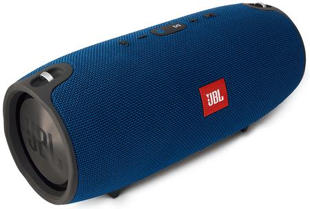 JBL zvočna postaja Xtreme, modra