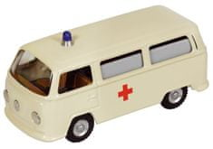 KOVAP Karetka VW 12 CM