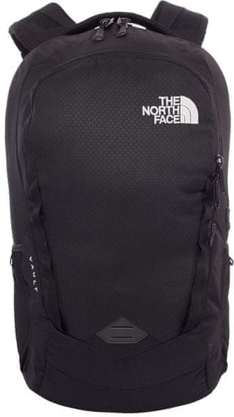 The North Face Vault Tnf Black OS