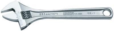 Unior univerzalni ključ - 250/1 (601018)