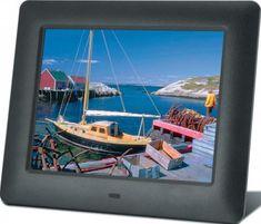 Braun Phototechnik foto okvir DigiFrame LED 7060