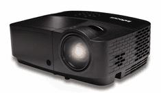 Infocus prenosni DLP projektor 3D (IN114x)