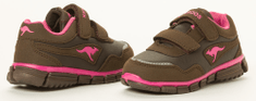 KangaROOS gyerek sportcipő Inlite