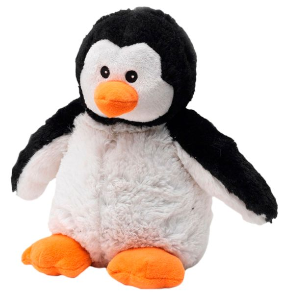 Albi Hřejivý tučňák new