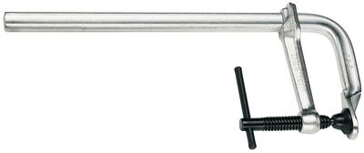 Unior mizarska spona - 702/2MH (608435)