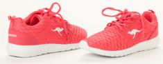 KangaROOS női sportcipő Floater II Deluxe