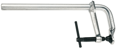 Unior stolarska stega - 702/2MH (608437)