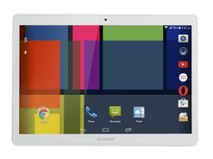GoClever Quantum 960 Mobile (TQ960MO)