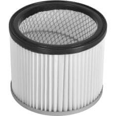 Fieldmann filtr HEPA FDU 9003