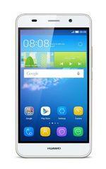 Huawei Y6, bílý