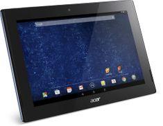 Acer Iconia Tab 10 (NT.LA0EE.001)