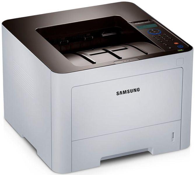 Samsung SL-M4020ND (SL-M4020ND/SEE)