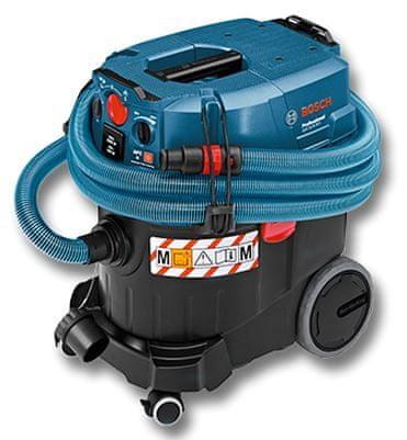 Bosch industrijski sesalnik GAS 35 M AFC (06019C3100)
