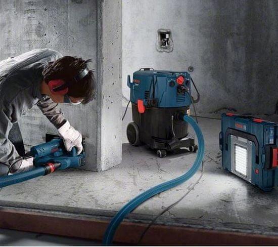 BOSCH Professional industrijski sesalec GAS 35 M AFC (06019C3100)