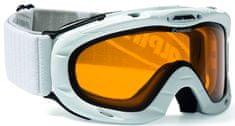Alpina JAMP / Ruby D Gyermek síszemüveg