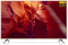 LG 32LF5610 81 cm Full HD LED TV