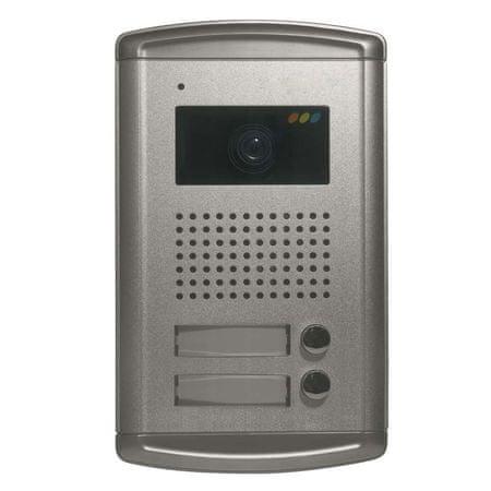 EMOS vanjska kamera 2AD/-S za 2 korisnika