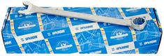 Unior garnitura viličasto obročnih ključev IBEX v kartonu - 129/1CB (611776)
