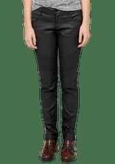 b6c807483b7e Kvalitné dámske jeans a nohavice
