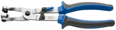 Unior kliješta za opružne obujmice - 2077/2BI (619250)