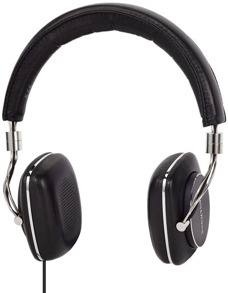 Bowers&Wilkins P5