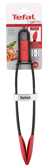 TEFAL K2060714 Ingenio Ételfogó csipesz