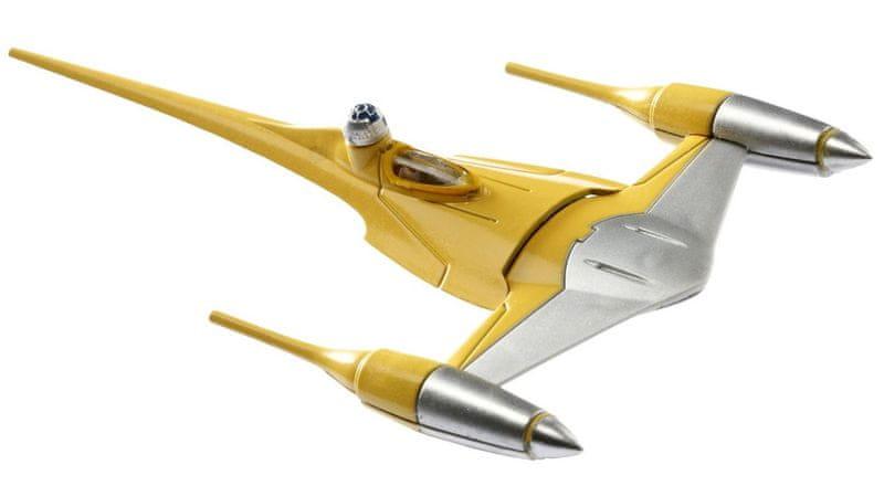 Revell EasyKit Pocket SW Naboo Starfighter