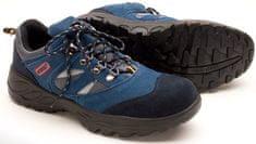 Unior nizki delovni čevlji s kapico - 1805