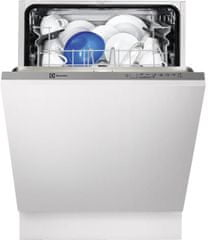 Electrolux ESL5201LO Mosogatógép