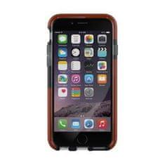 Tech21 kryt Classic Check, Apple iPhone 6/6S, kouřový