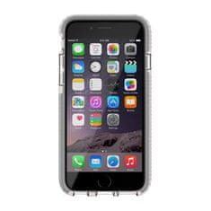 Tech21 kryt Evo Mesh, Apple iPhone 6/6S, šedočirý