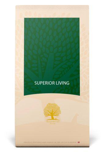 Essential foods Superior Living 12 kg