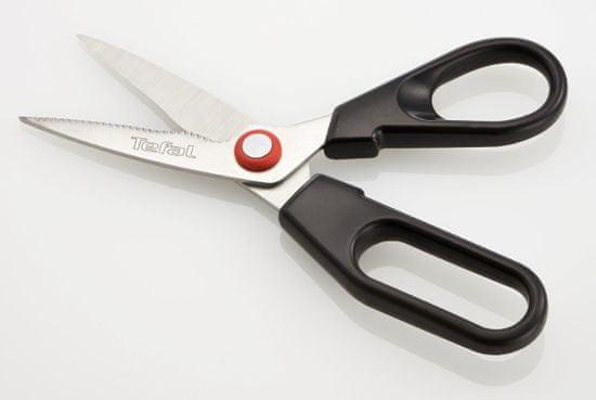 Tefal Ingenio kuchyňské nůžky K2071314