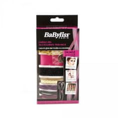 BaByliss 799505 Twist Grungy