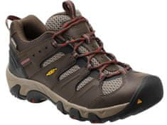 KEEN Koven Wp M