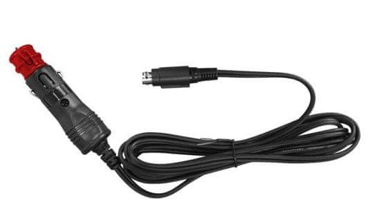GoGEN Napájecí kabel 12 V