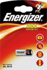 Energizer A23 1ks Alkaline