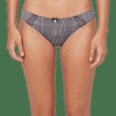 s.Oliver dámské kalhotky