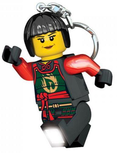 LEGO® Ninjago Nya svítící figurka