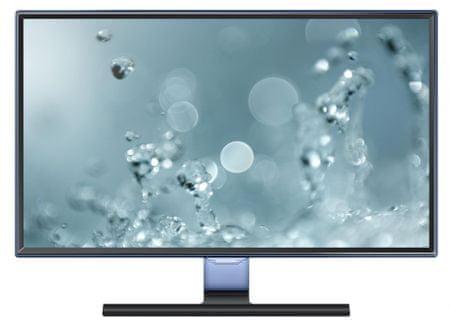 Samsung S24E390HL (LS24E390HL/EN)
