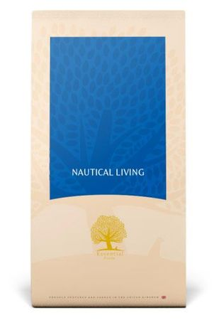 Essential foods Nautical Living Small Breed 3kg